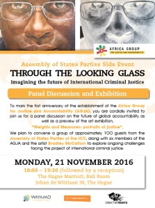 through-the-looking-glass-icc-asp-side-event-21nov2016-1